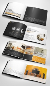 22-creative-brochure-design