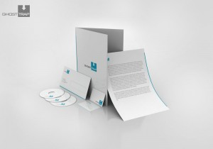 ghosttrap_stationery_3d_by_mathiaslm